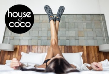 House of Coco | Interview