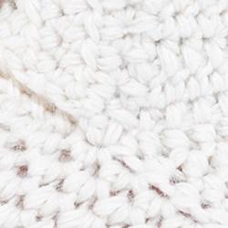 Snow Wool Slipper